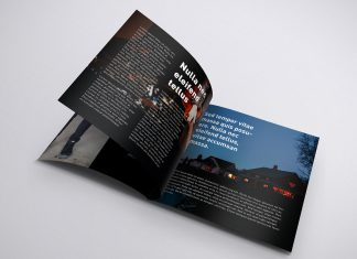 Free-Square-Brochure-Mockup-PSD-File (5)