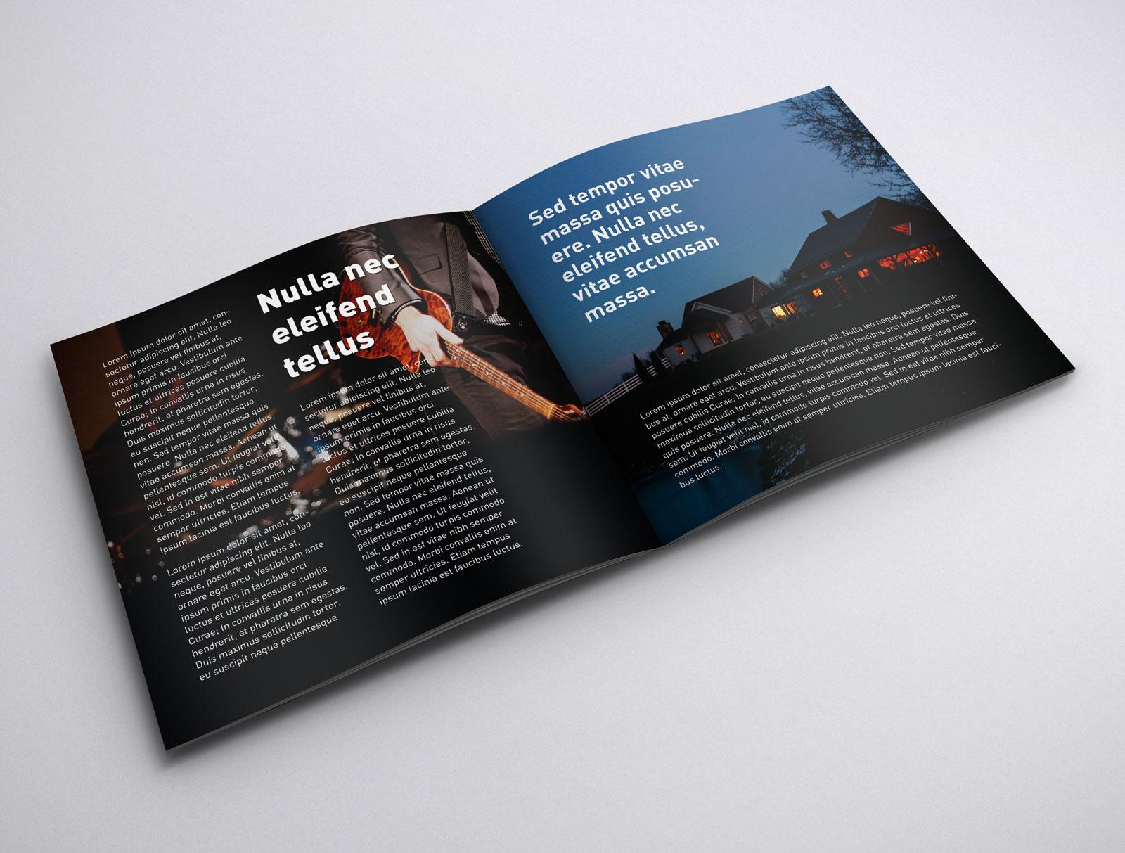 Free-Square-Brochure-Mockup-PSD-File (6)