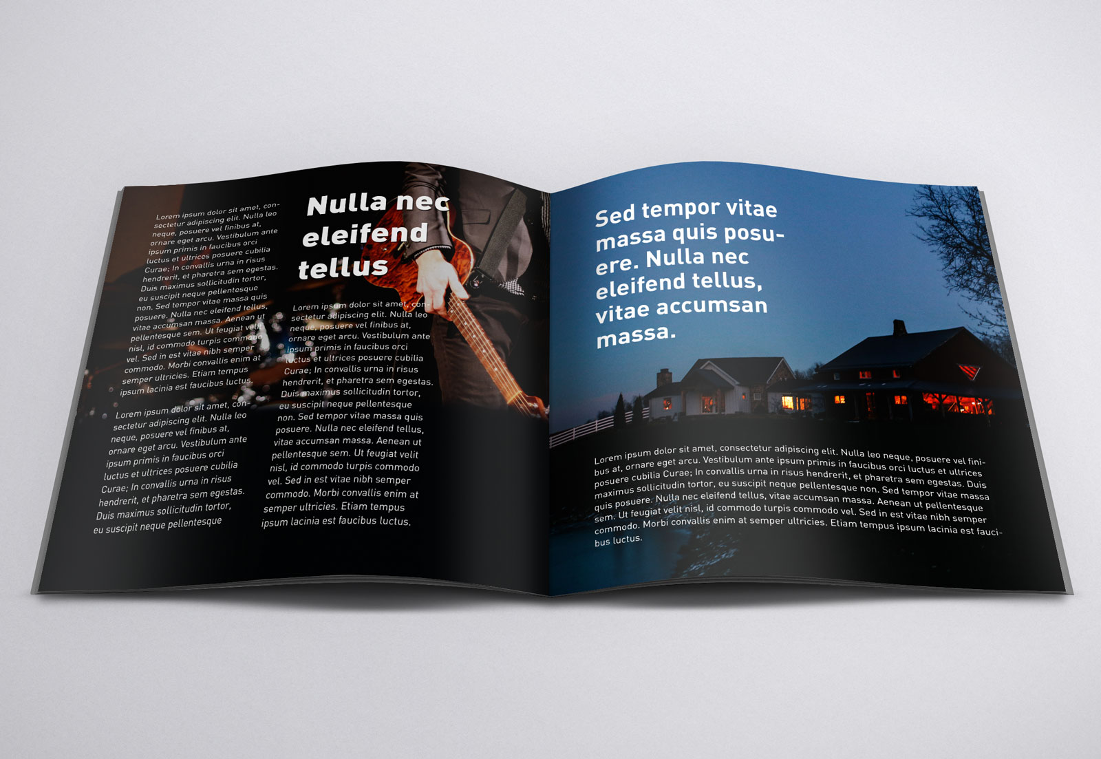 Free-Square-Brochure-Mockup-PSD-File (7)
