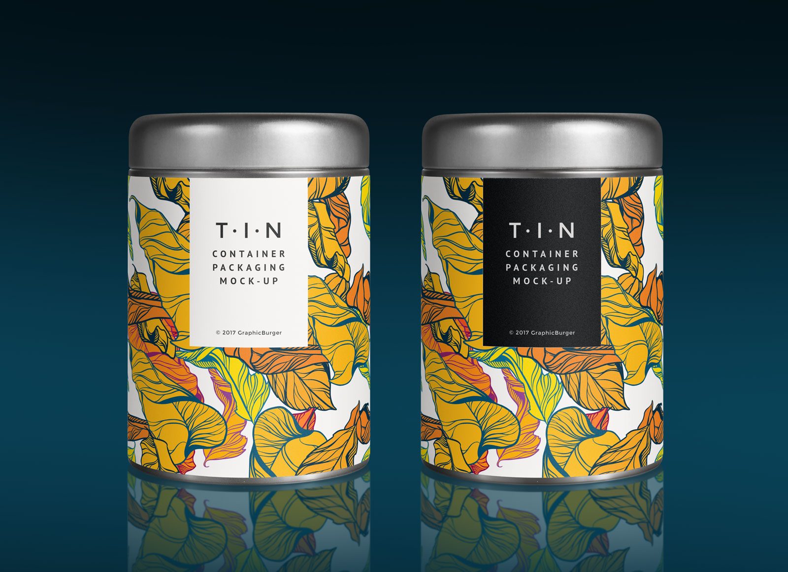 Free-Tin-Container-Label-Mockup-PSD