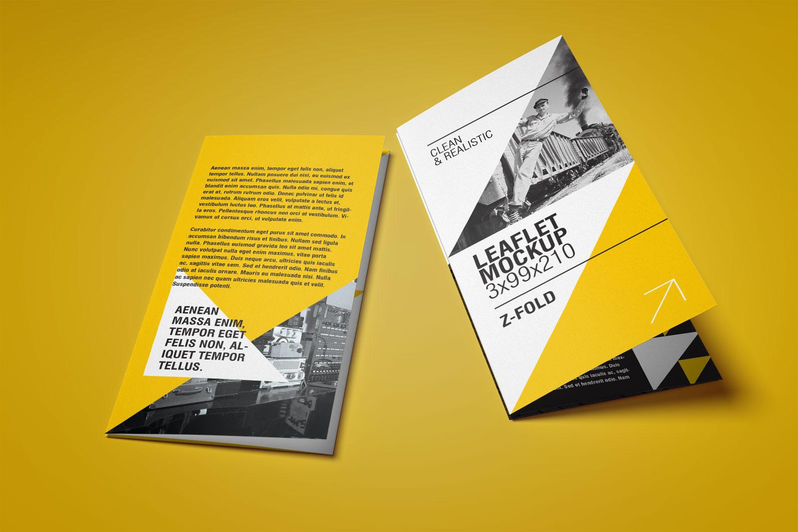 Free-Z-Fold-Brochure-Mockup-PSD-file-2