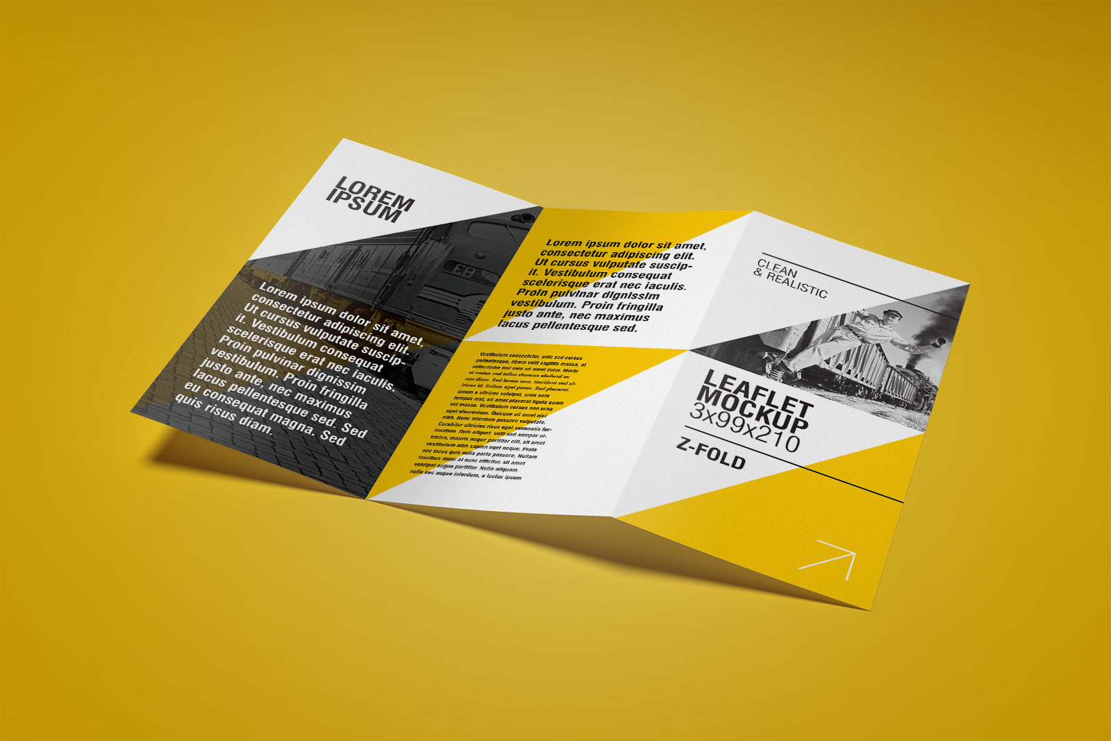 Free-Z-Fold-Brochure-Mockup-PSD-file-4