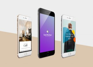 Free-iPhone-6-6s-Mockup-PSD-Files