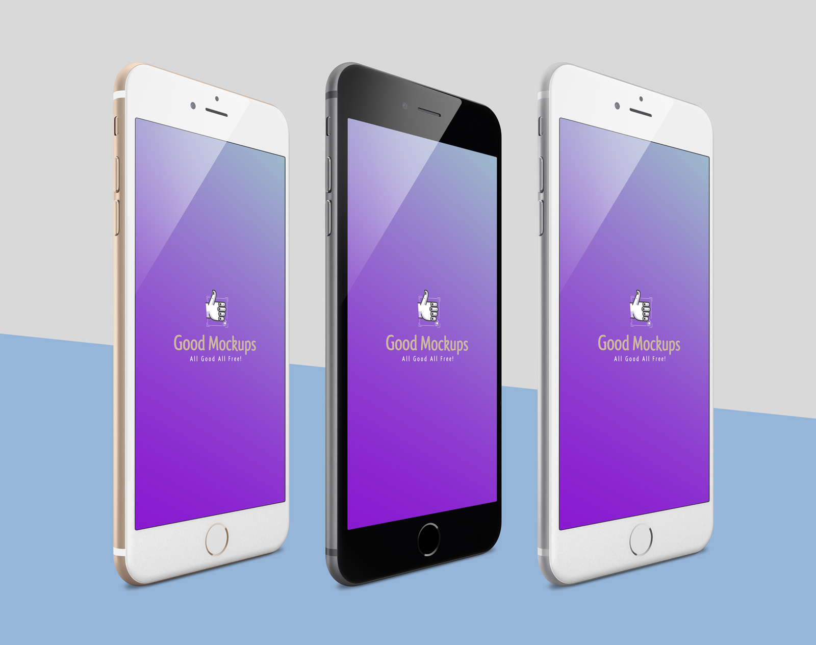 Free-iPhone-6s-Mockup-PSD