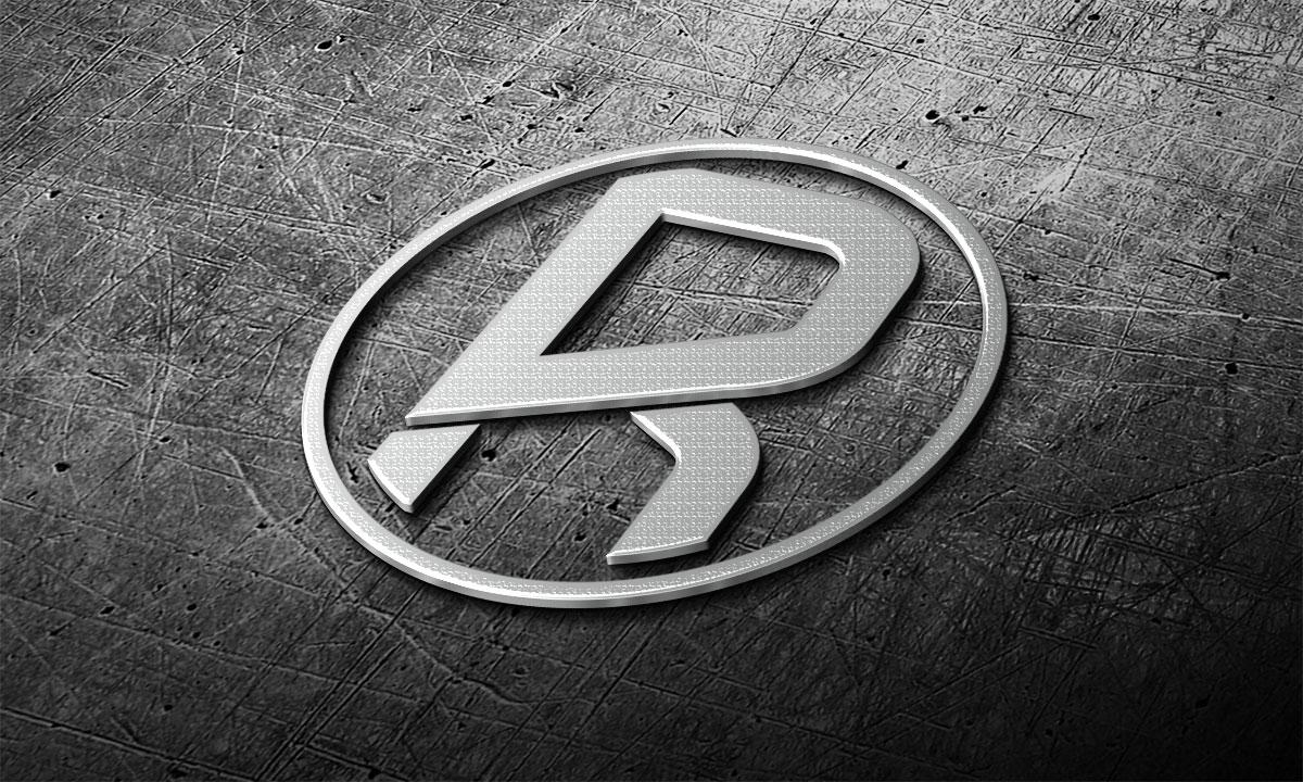 Free-3D-Realistic-Steel-Logo-Mark-Mockup-PSD