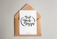 Free-A6-Paper-Postcard-Mockup-PSD