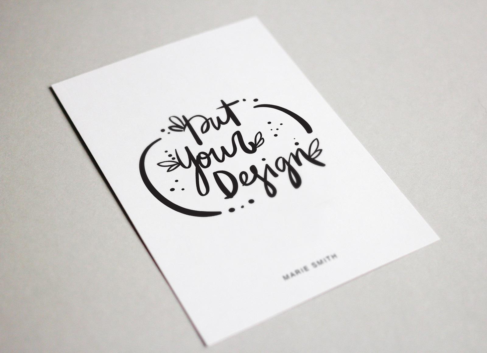 Free-A6-Paper-Postcard-Mockup-PSD-File