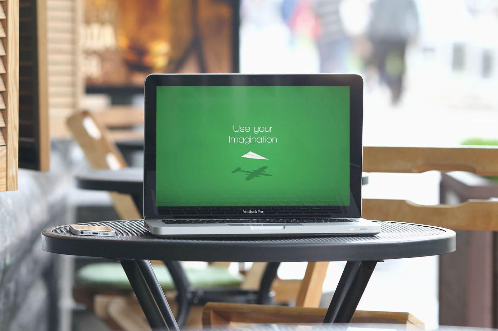 Free-Apple-MacBook-Pro-Photo-Mockup-PSD-2