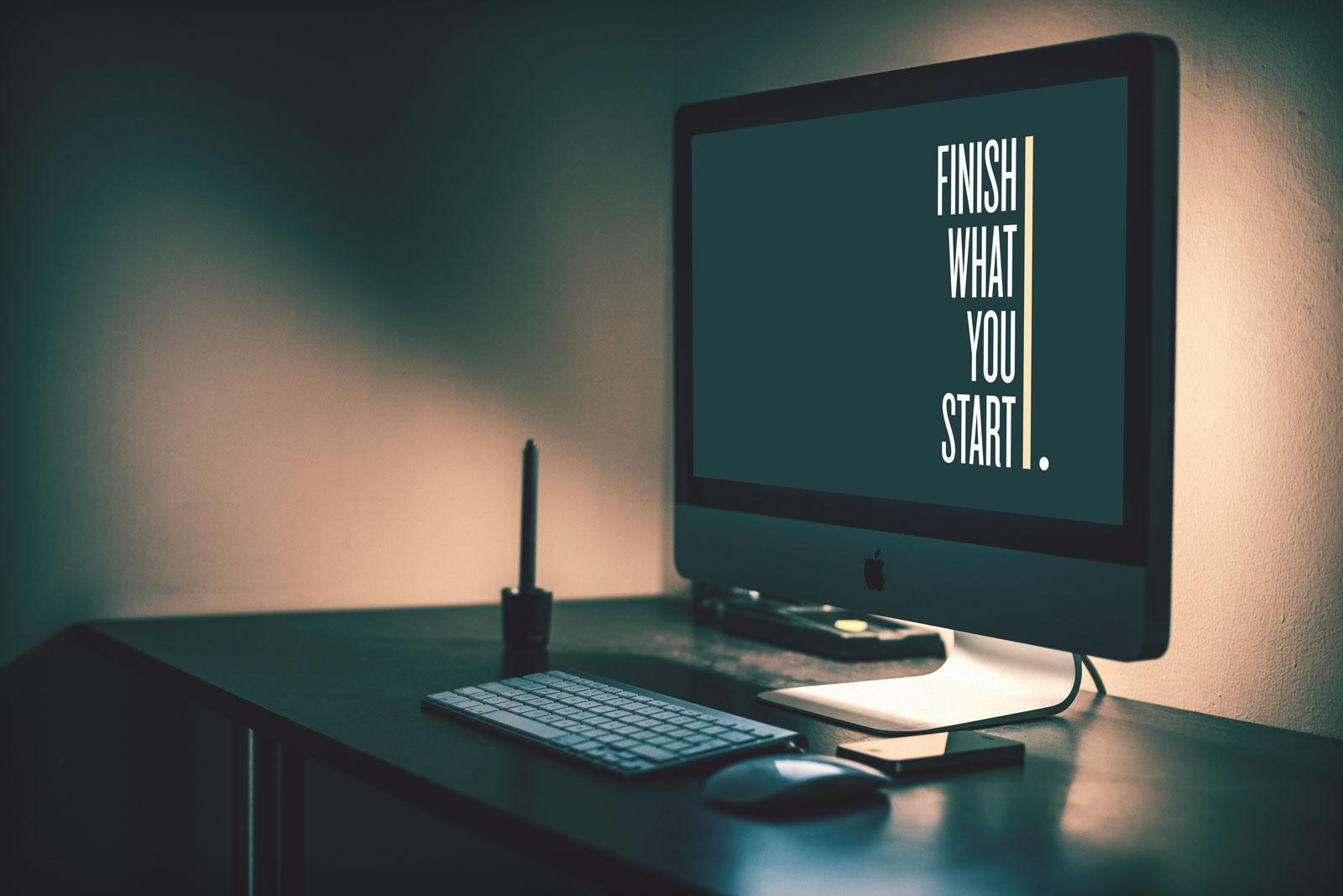 Free-Apple-iMac-Workplace-Photo-Mockup-PSD-File