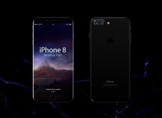 Free-Apple-iPhone-8-Mockup-PSD-3