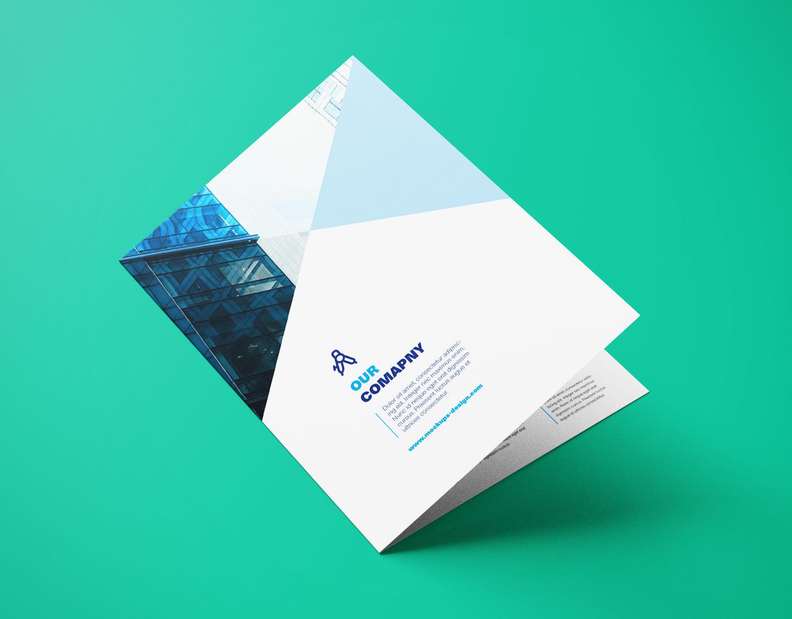 Free-Bi-fold_A4_Brochure-Mockup_PSD