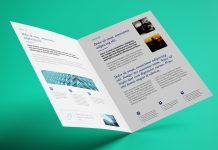 Free-Bi-fold_A4_Brochure-Mockup_PSD-5