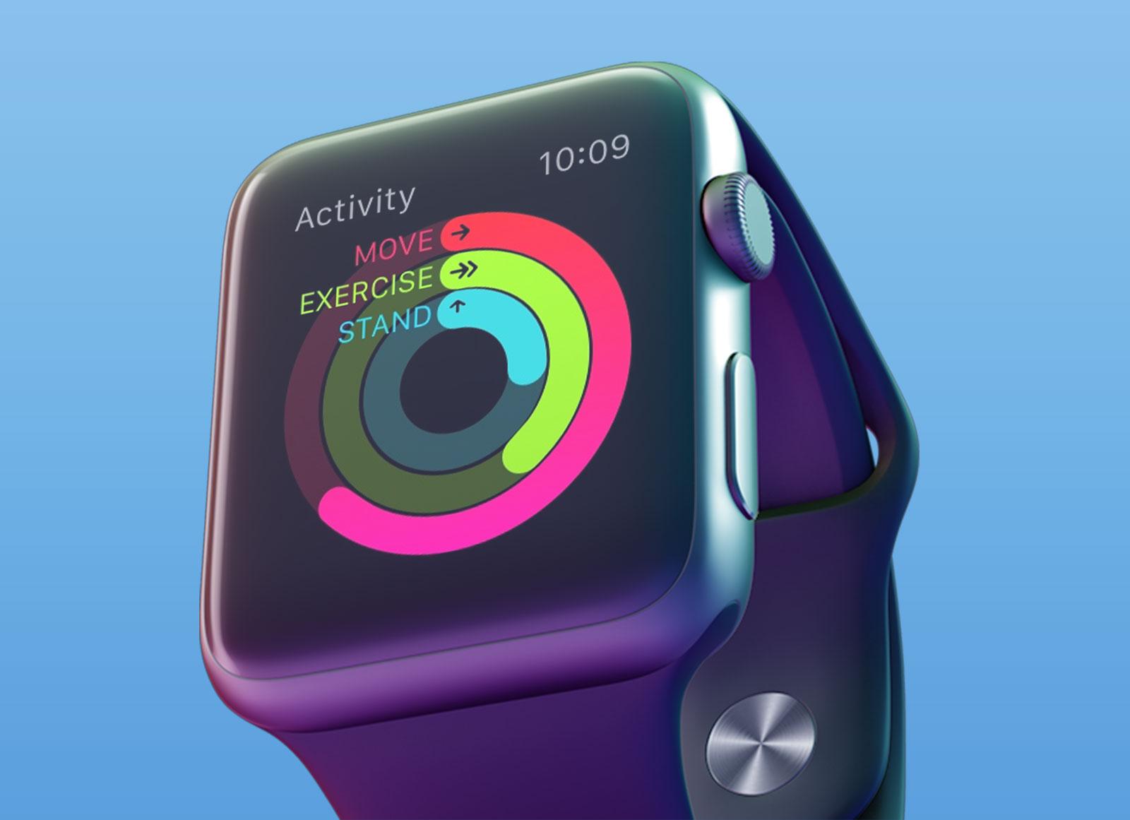 Free-Black-Apple-Watch-Mockup-PSD-4