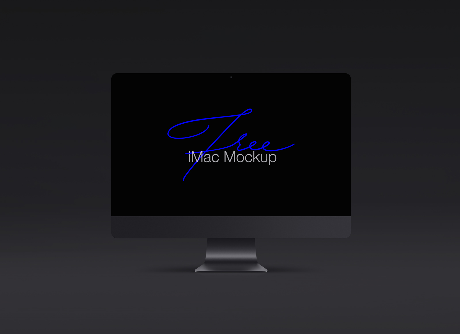 Free-Black-Apple-iMac-Pro-Mockup-PSD-Template
