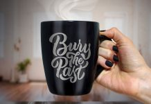 Free-Coffee-Mug-Photo-Mockup-PSD