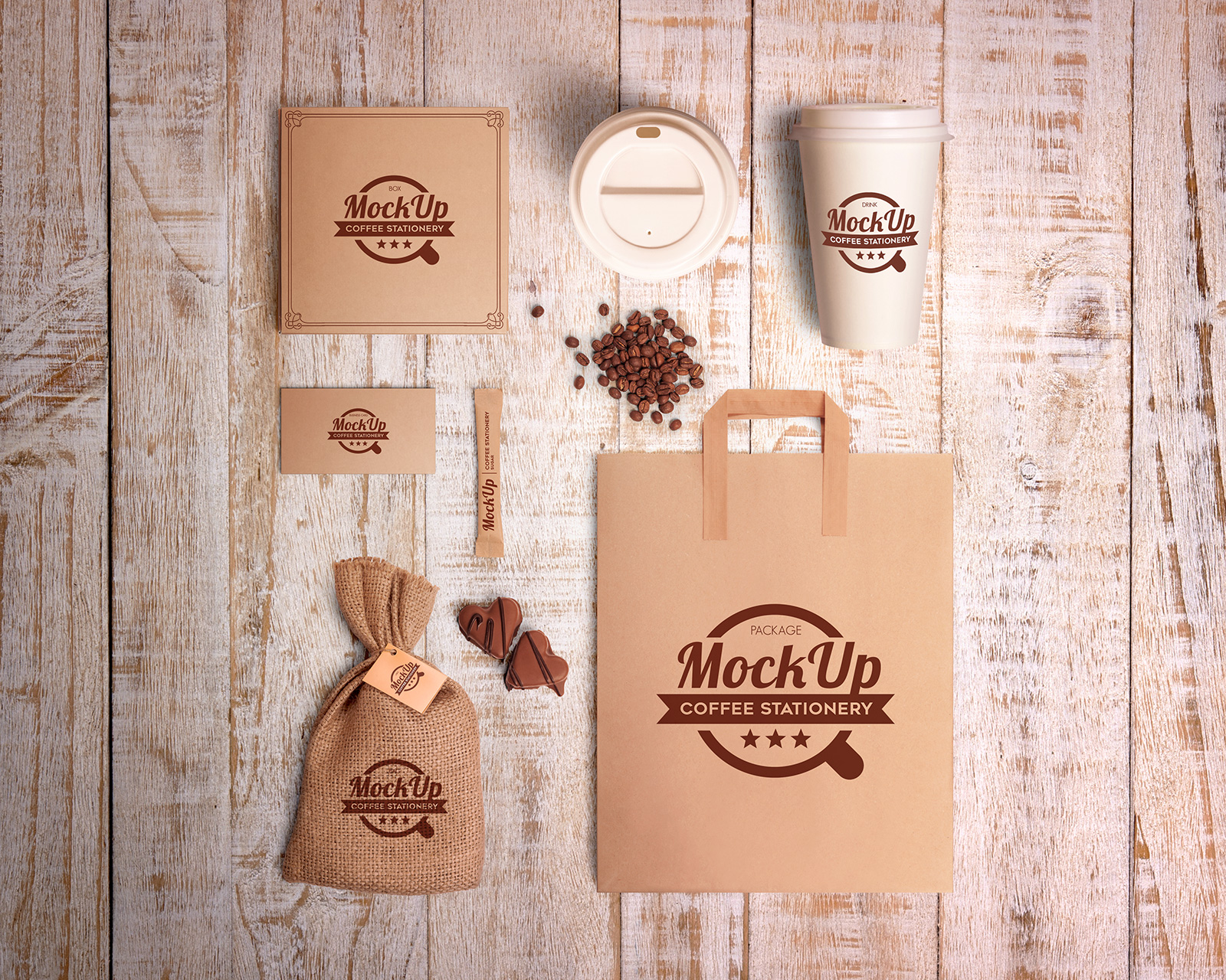 Free-Coffee-Stationery-Mockup-PSD