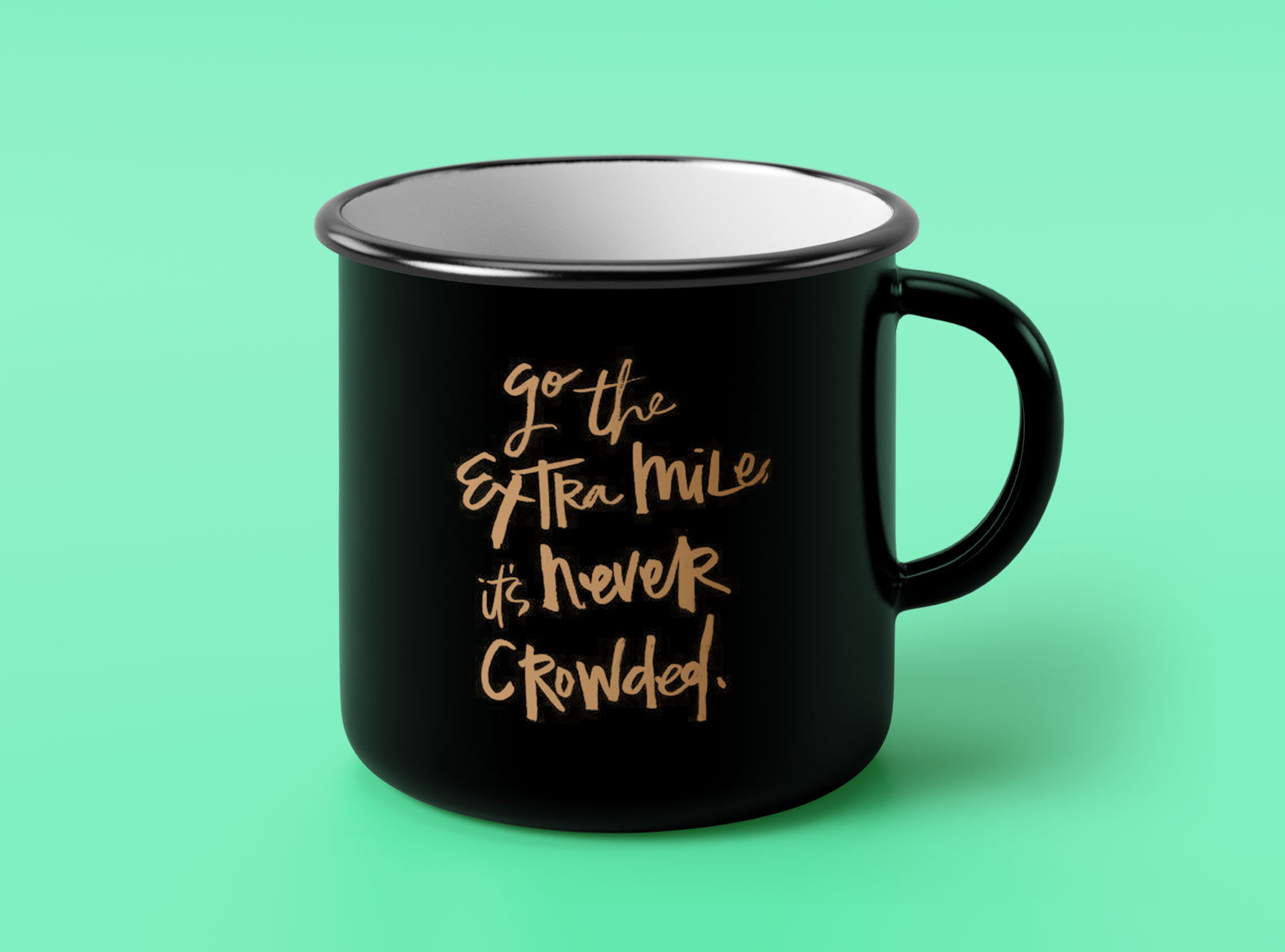 Free-Coffee-Tea-Cup-Mockup-PSD-File-2