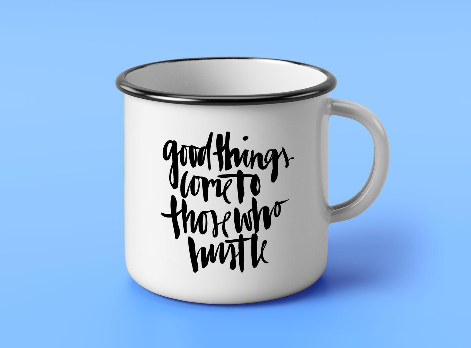 Free-Coffee-Tea-Cup-Mockup-PSD-File