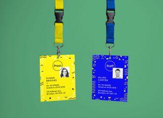 Free-Company-ID-Card-Mockup-PSD-1
