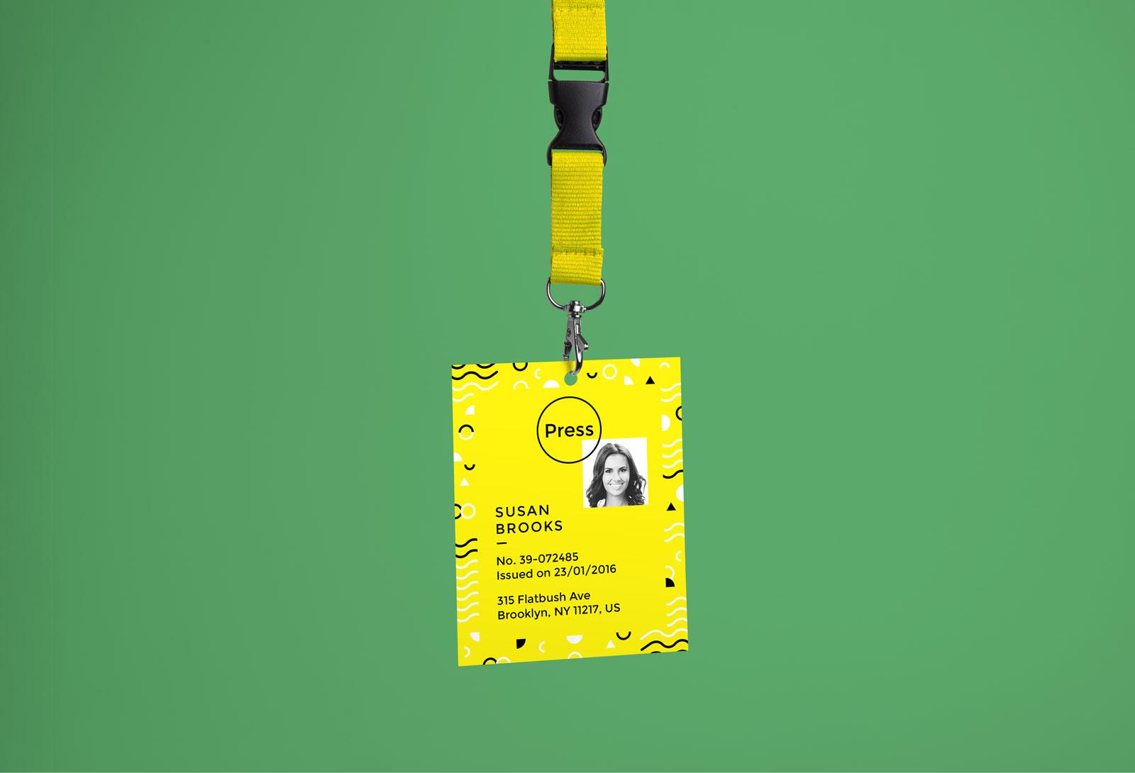 Free-Company-ID-Card-Mockup-PSD-2