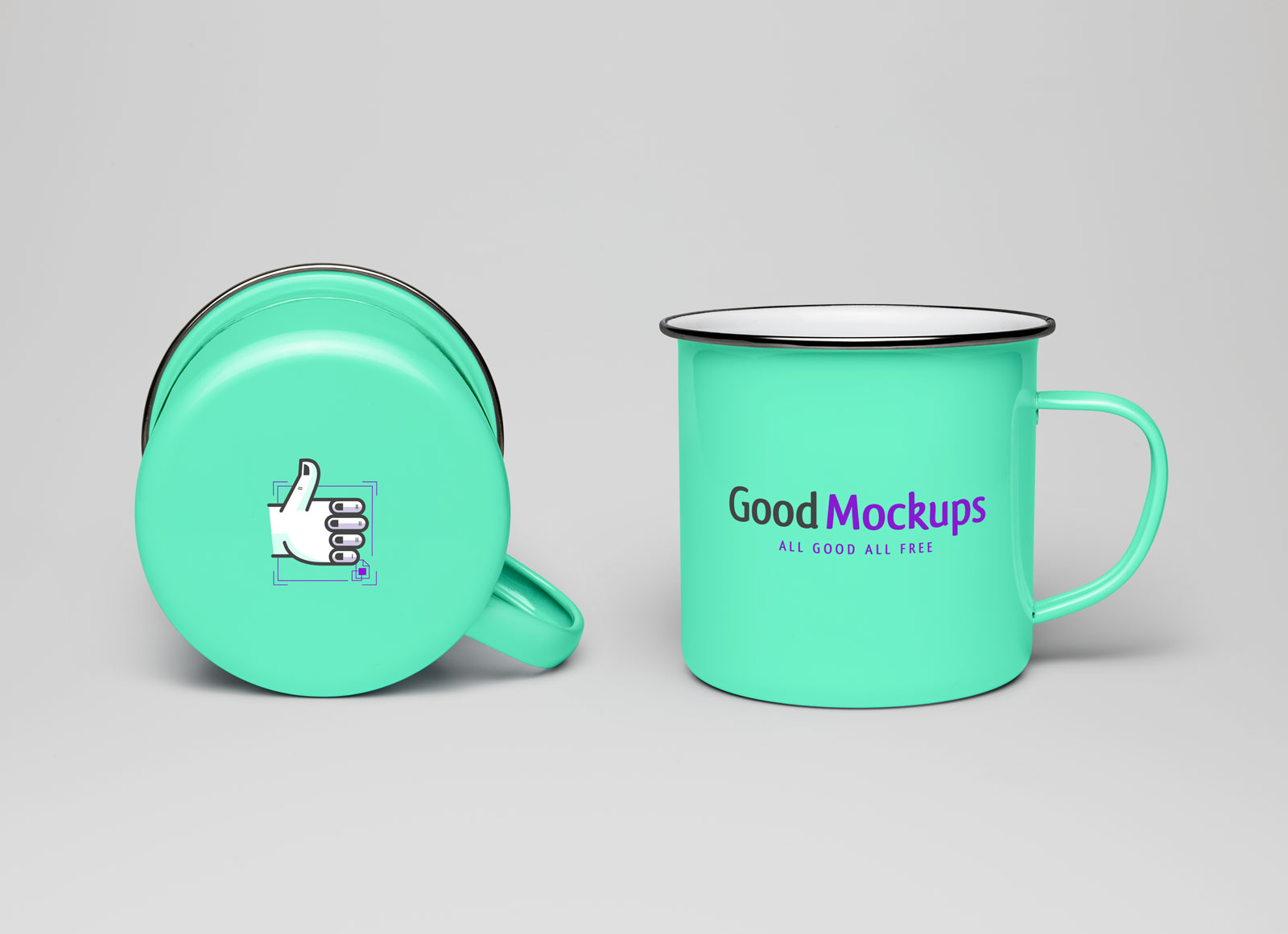 Free-Enameled-Coffee-Tea-Cup-Mockup-PSD-File-3