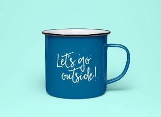 Free-Enameled-Coffee-Tea-Cup-Mockup-PSD-File