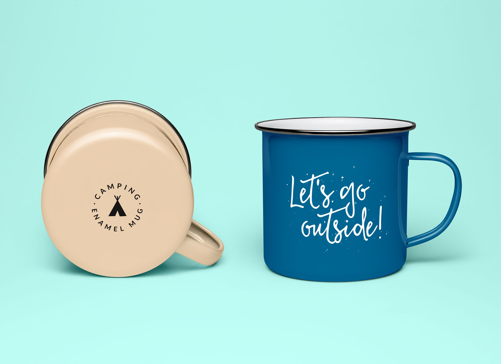 Free-Enameled-Coffee-Tea-Cup-Mockup-PSD