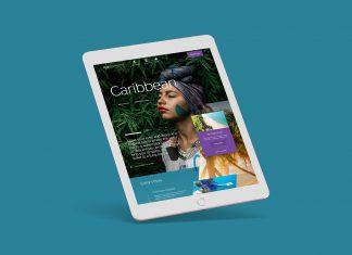Free-Floating-Apple-iPad-Pro-Mockup-PSD-2