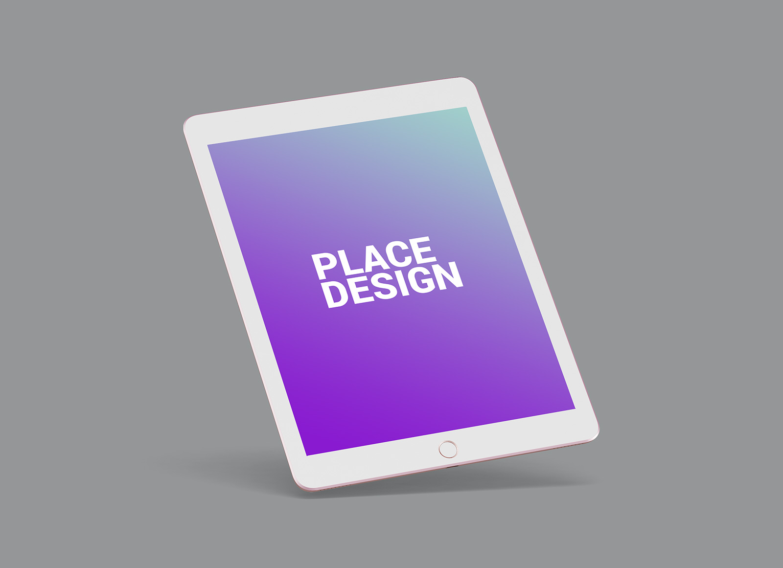 Free-Floating-Apple-iPad-Pro-Mockup-PSD-3