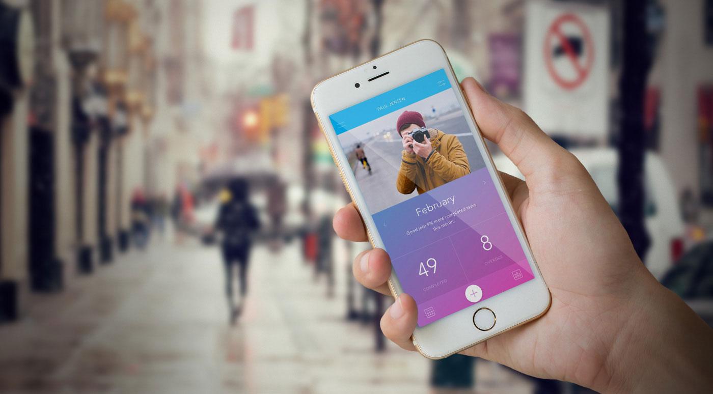 Free-iPhone-6-Mockup-PSD-2