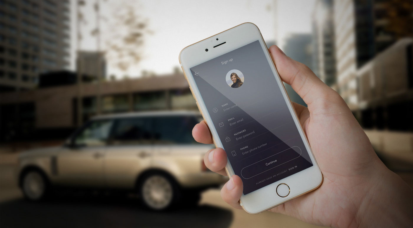 Free-iPhone-6-Mockup-PSD-3
