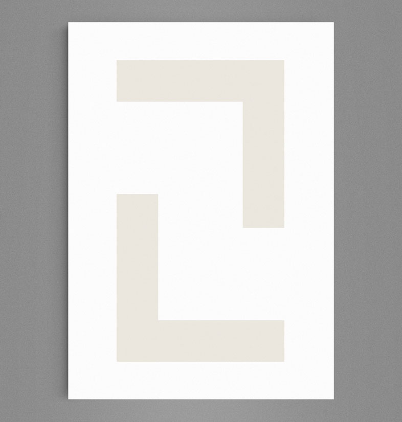 Free-Letterhead-Mockup-PSD