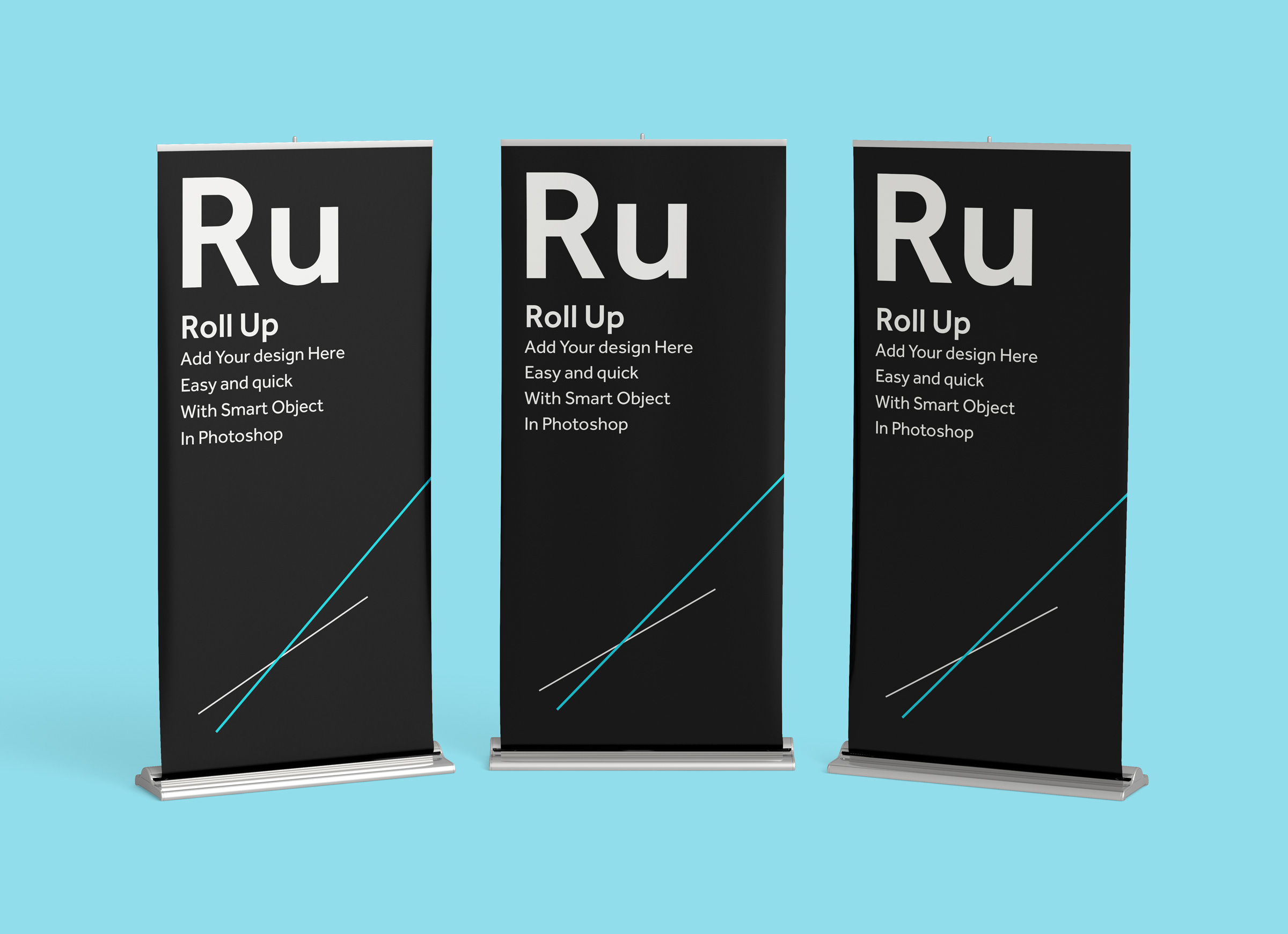 Free-Modern-Roll-Up-Stand-Banner-Mockup-PSD