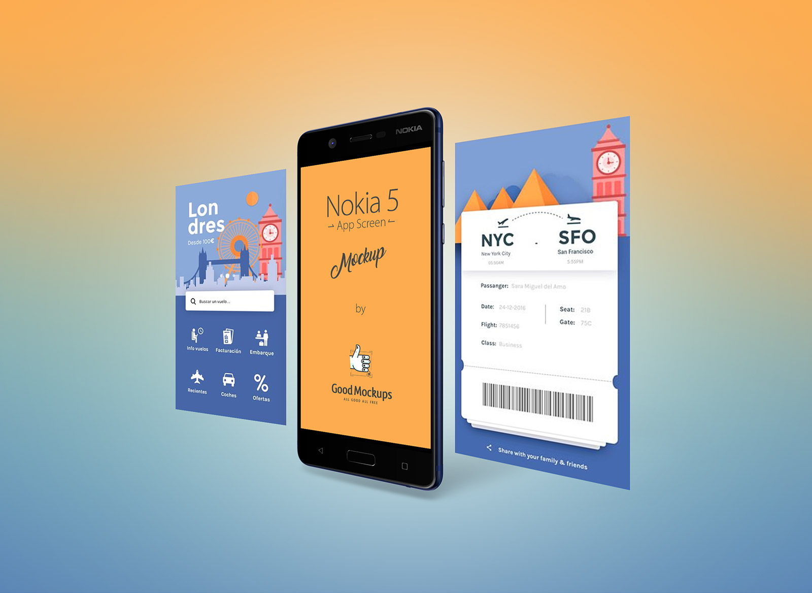 Free-Nokia-5-Smartphone-App-Screen-Mockup-PSD