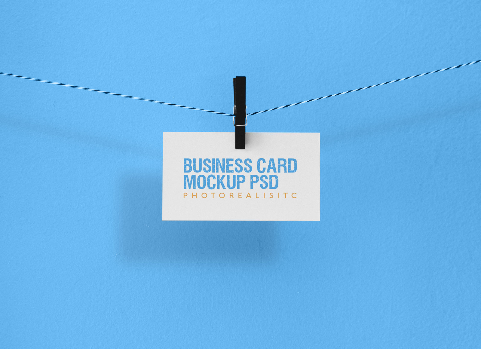 Free-Photorealistic-Business-Card-Mockup-PSD