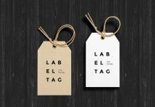 Free-Photorealistic-Paper-Clothing-Hang-Tag-Mockup-PSD