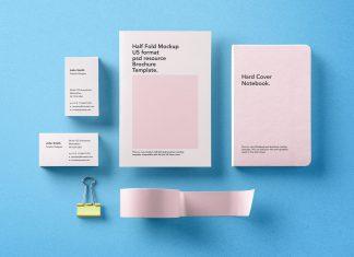 Free-Premium-Basic-Stationery-Branding-Template-Mockup-PSD