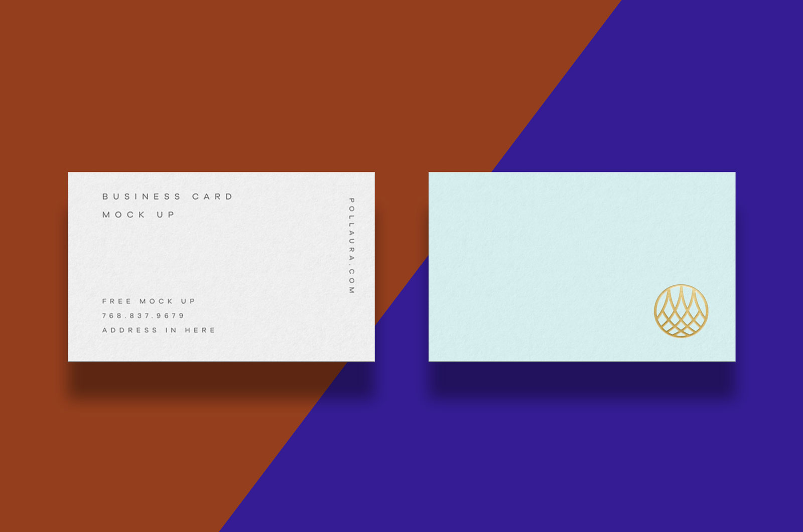 Free-Premium-Business-Card-Mockup-PSD-2