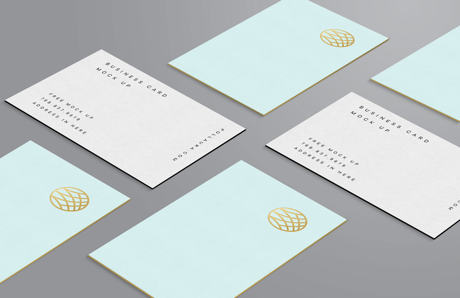 Free premium business card mockup psd set good mockups free premium business card mockup psd 3 reheart Gallery