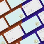 Free-Premium-Business-Card-Mockup-PSD-4