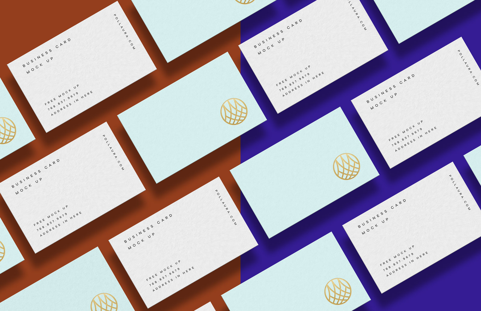 Free premium business card mockup psd set good mockups free premium business card mockup psd 4 reheart Choice Image