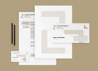 Free-Premium-Stationery-Mockup-PSD-Set