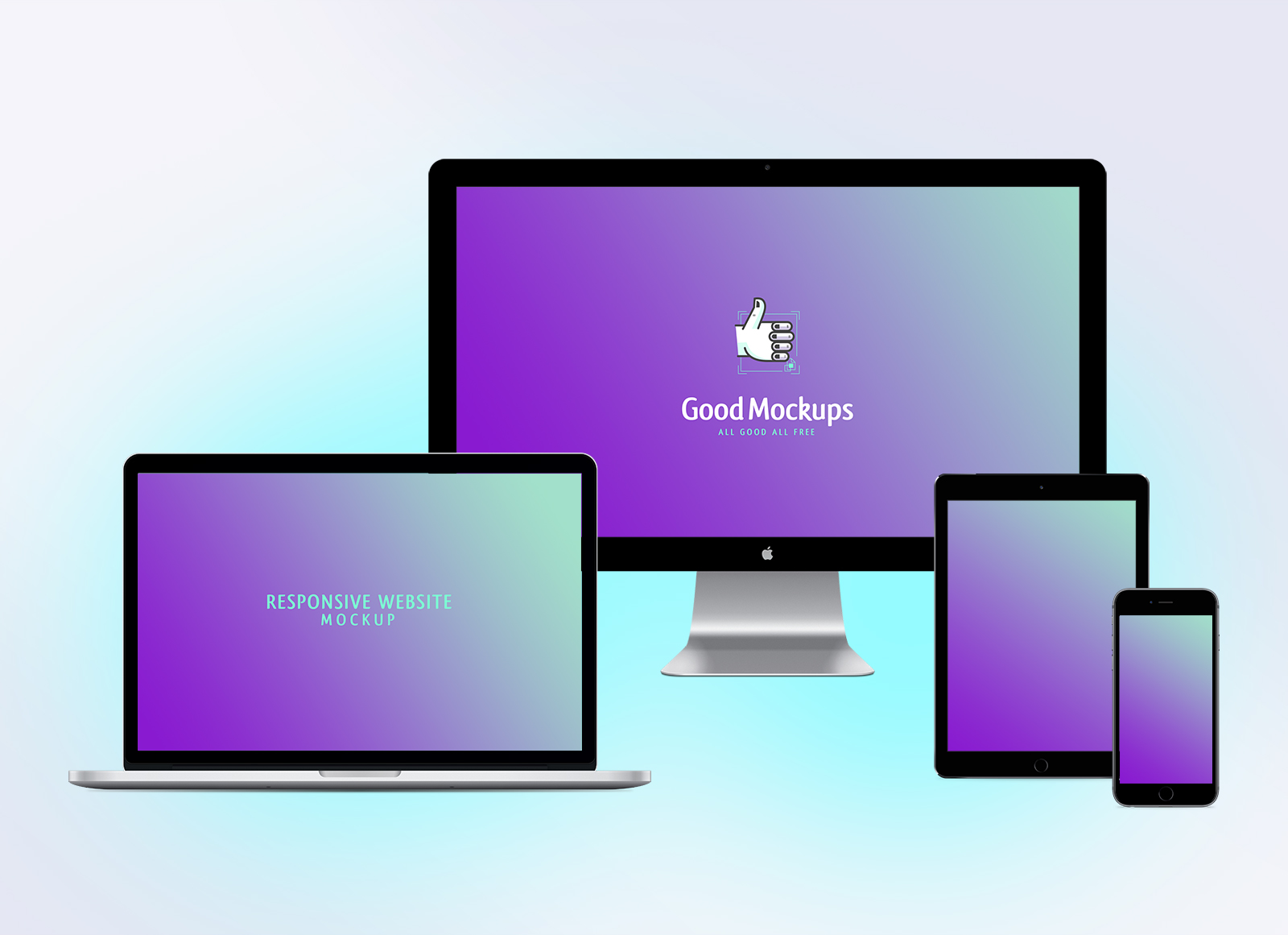 Free-Responsive-Website-Design-Apple-Devices-Mockup-PSD-Presentation