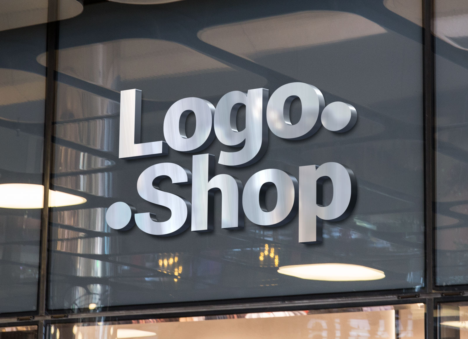 Free-Shop-Name-Fascia-Logo-Mockup-PSD.-2