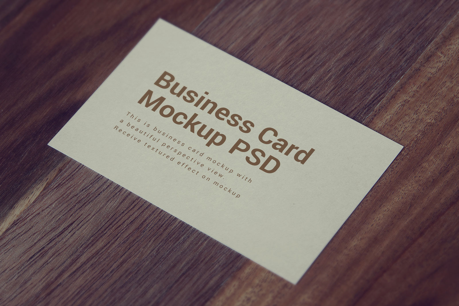 Free-Single-Sided-Business-Card-Mockup-PSD-2