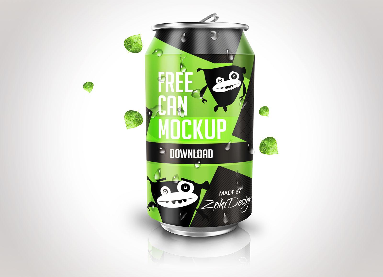 Free-Soda-Tin-Can-Mockup-PSD