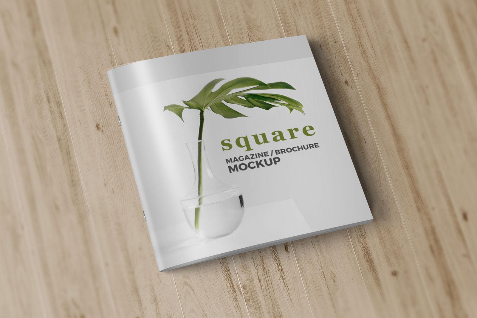 Free-Square-Brochure-Mockup-PSD-File (1)