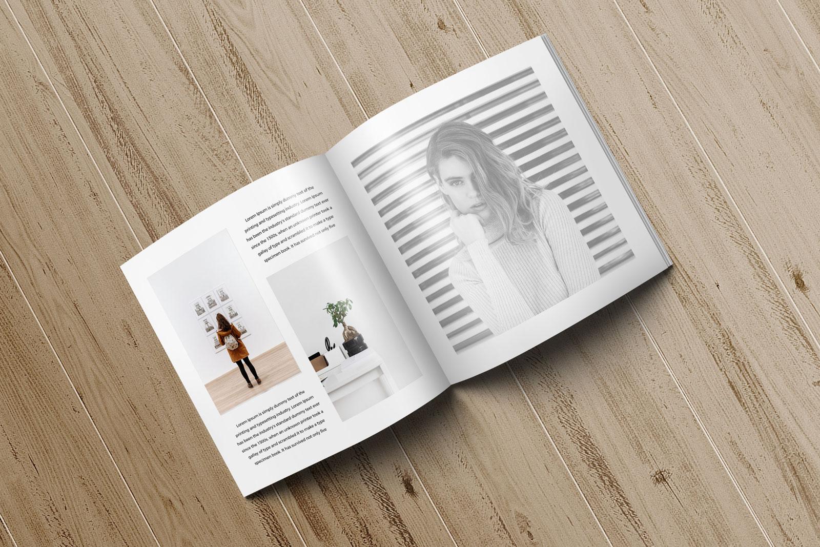 Free-Square-Brochure-Mockup-PSD-File (2)