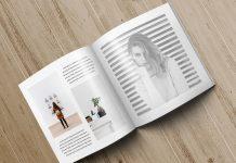 Free-Square-Brochure-Mockup-PSD-File (4)