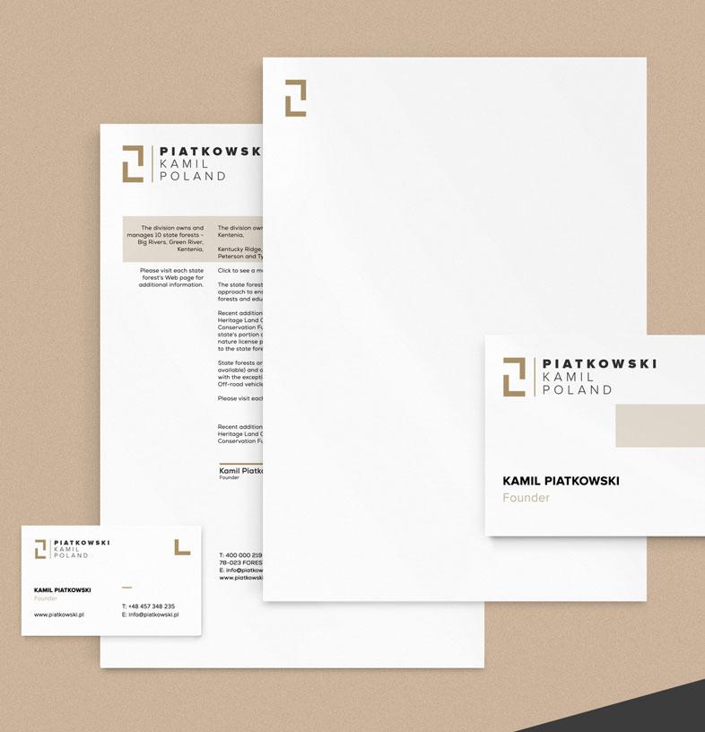 Free-Stationery-Mockup-PSD-File